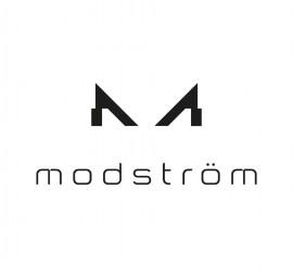 Modstrom