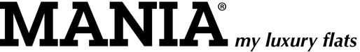 logo-mania-shoes_00c8551e9e